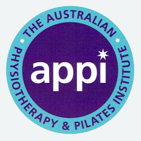 The Australian Physiotheraphy & Pilates Institute